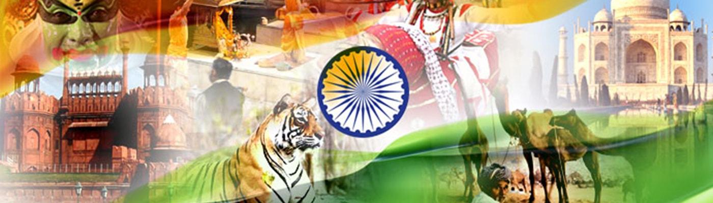 incredible-india-1-min